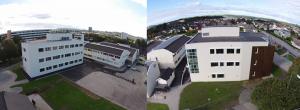 Stavanger-Kristne-Grunnskole-2-bilder-750x274